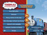 TheAdventuresof Thomas,JamesandHenryDVDmenu2