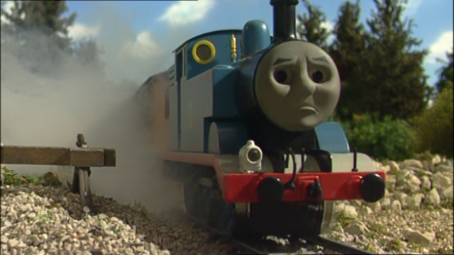 File:ThomasandtheTreasure52.png