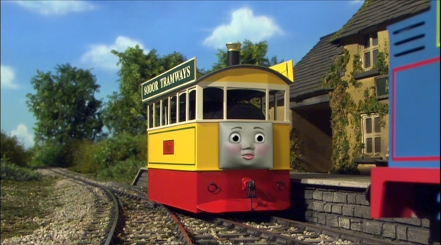 File:TramTrouble42.png