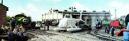 ABadDayforHaroldtheHelicopter72