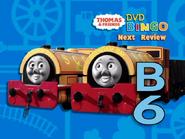 DVDBingo6