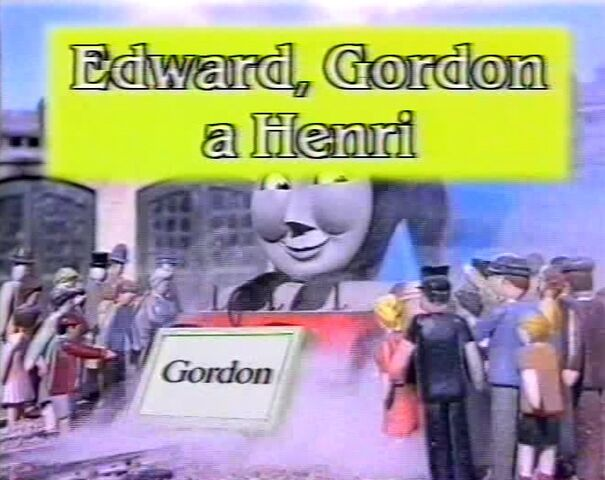 File:Edward,GordonandHenryWelshtitlecard.jpg