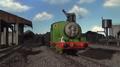 Thumbnail for version as of 03:13, November 5, 2014