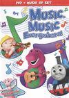 Music,MusicEverywhere
