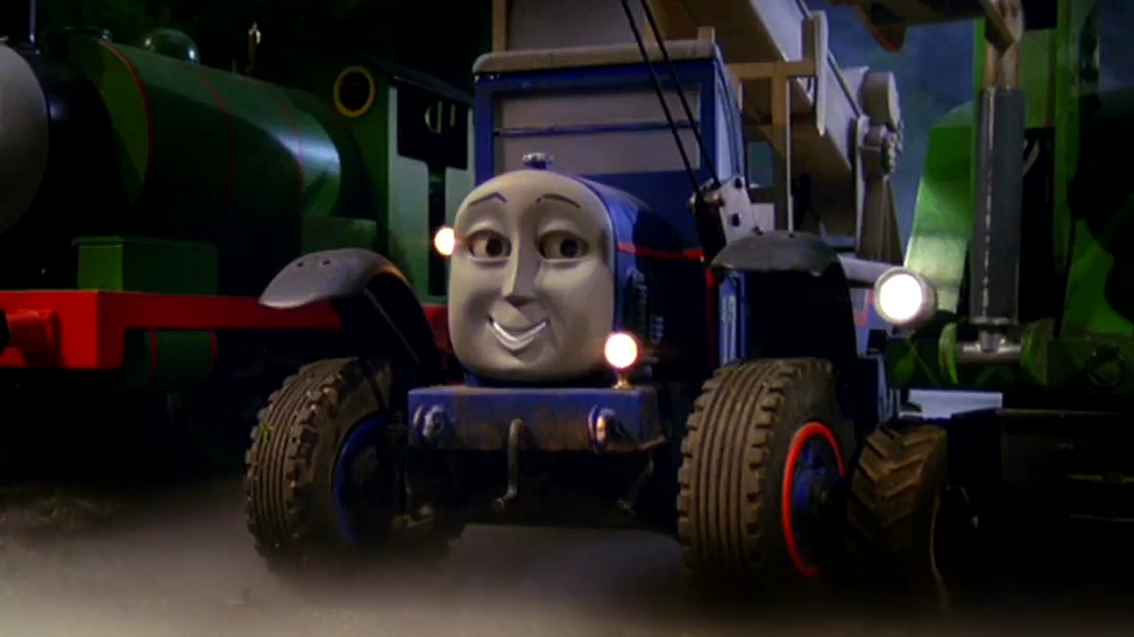 File:Percy'sScaryTale16.png