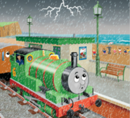 Percy(StoryLibrary)4