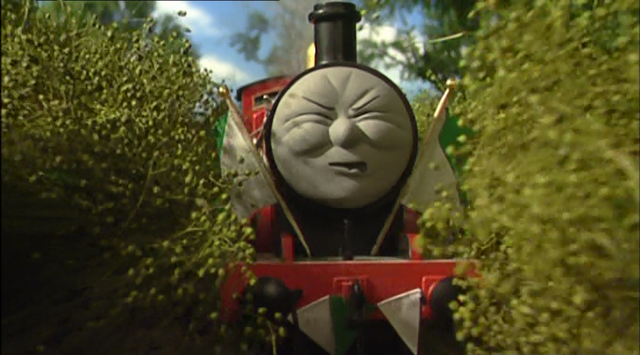 File:ThomasAndTheColours47.png