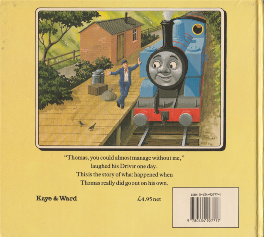 File:ThomasComesToBreakfast1988RearCover.png