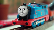 ThomasGoesWest5