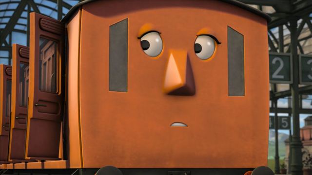 File:ThomasandtheEmergencyCable16.png