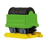 CollectibleRailwayCoalTruck