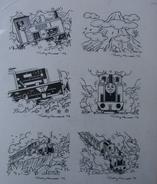 Culdee(magazinestory)Draft