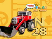 DVDBingo28