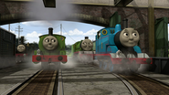 DayoftheDiesels182