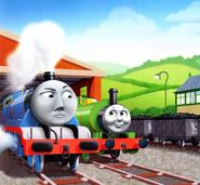 Percy(EngineAdventures)1