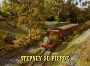StepneyGetsLostSpanishTitleCard