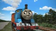 Thomas'Shortcut10