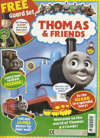 File:ThomasandFriends564.jpg