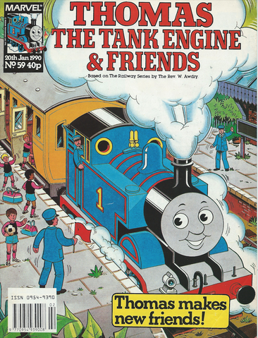 File:ThomastheTankEngineandFriends59.png