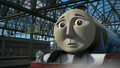 Thumbnail for version as of 09:10, September 7, 2016