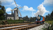 Sodor'sLegendoftheLostTreasure2
