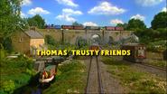 Thomas'TrustyFriends(DVD)titlecard