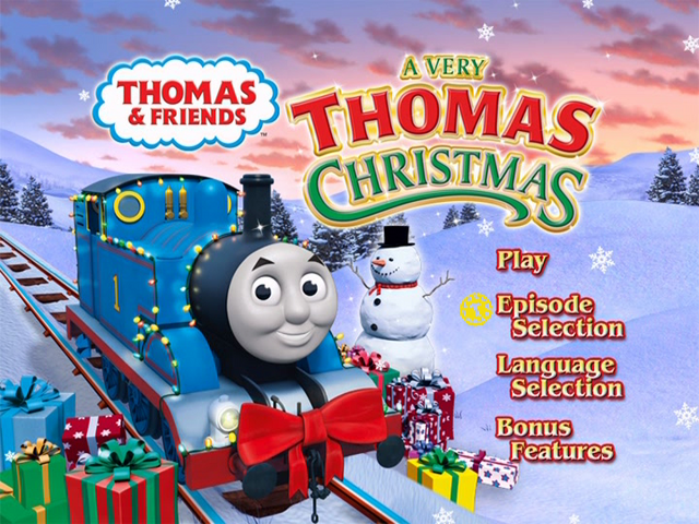 File:AVeryThomasChristmasDVDmenu.png