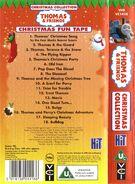 ChristmasFunTapebackcoverandspine