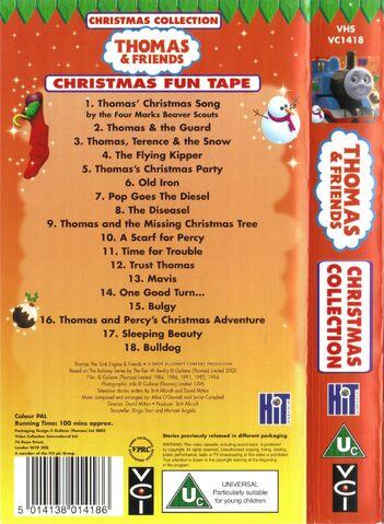 File:ChristmasFunTapebackcoverandspine.jpg