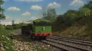 Percy'sBigMistake44