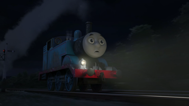File:Sodor'sLegendoftheLostTreasure751.png