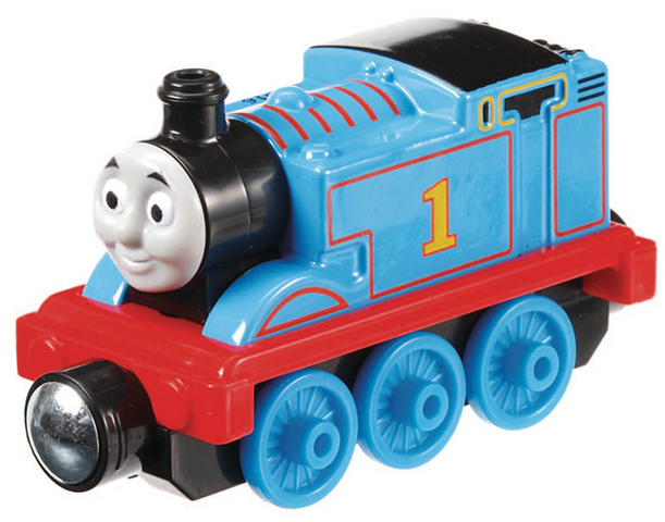 File:Take-n-PlayThomas2014.png