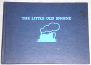 TheLittleOldEngineFirstEdition