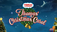 Thomas'ChristmasCarol(UKDVD)titlecard