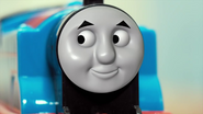 ThomasGoesWest21