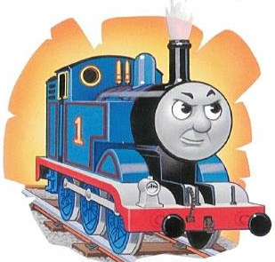 File:ThomasandtheMagicRailroad(book)1.png