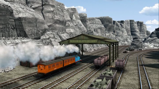 File:ThomasandtheSoundsofSodor43.png