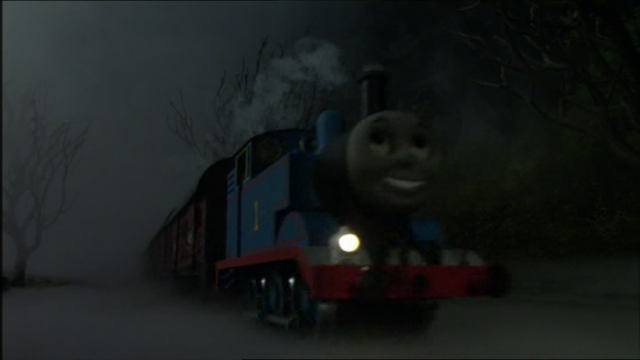 File:ThomasandtheSpaceship53.png