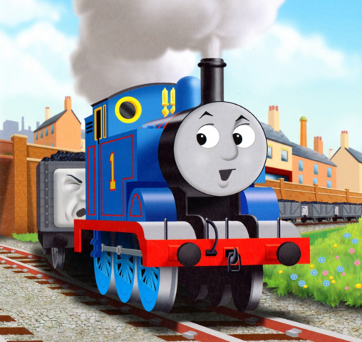 File:TroublesomeTrucks(StoryLibrarybook)4.png