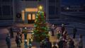 Thumbnail for version as of 17:01, November 2, 2014