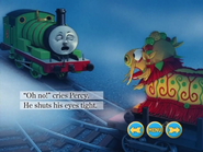 Thomas,PercyandtheDragonandOtherStoriesReadAlongStory3