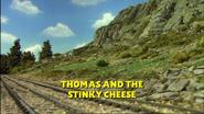 ThomasandtheStinkyCheesetitlecard