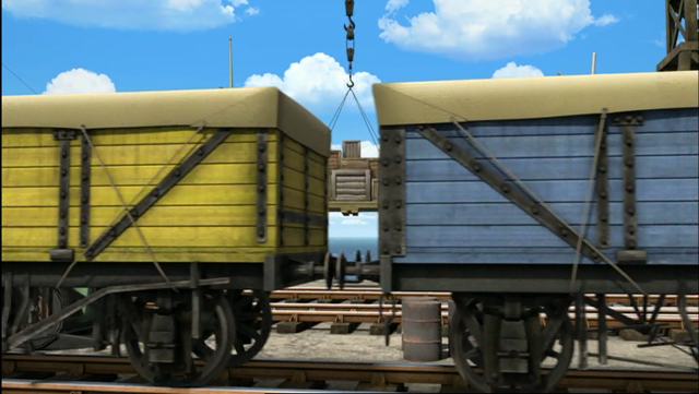 File:TimothyandtheRainbowTruck43.png