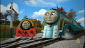 Thumbnail for version as of 04:34, November 15, 2014