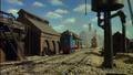 Thumbnail for version as of 16:07, September 30, 2015