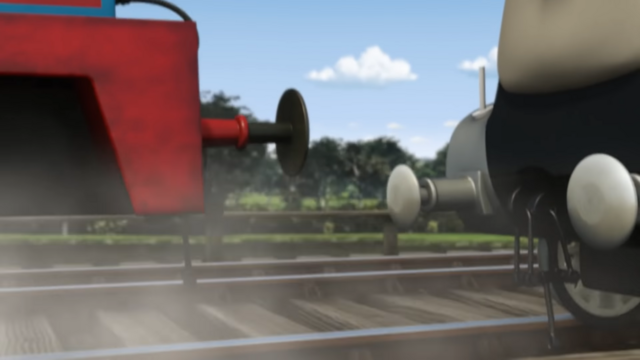 File:HeroOfTheRails503.png
