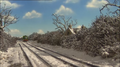 Thumbnail for version as of 02:56, November 23, 2015