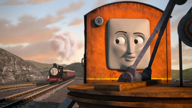 File:Sodor'sLegendoftheLostTreasure155.png