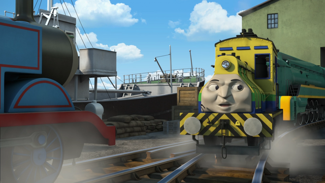 File:TheGreatRace236.png