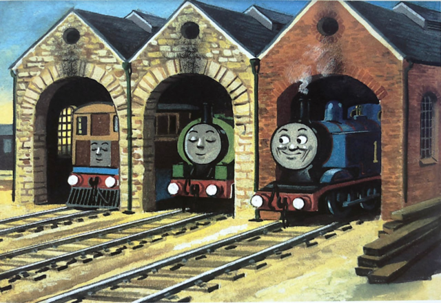 File:ThomasComestoBreakfastRS2.png